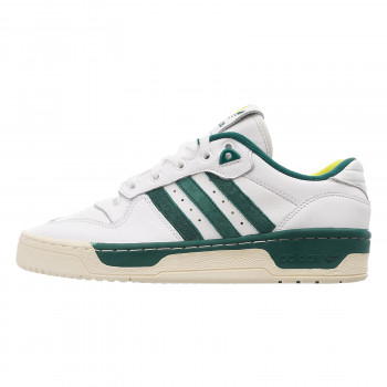 ADIDAS Patike RIVALRY LOW PREMIUM