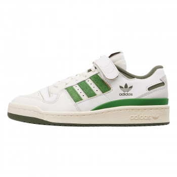 ADIDAS Patike adidas FORUM 84 LOW