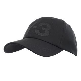 ADIDAS Kačket Y-3 CLASSIC LOGO CAP