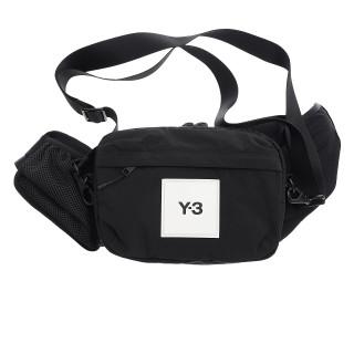 ADIDAS Torbica Y-3 CLASSIC SLING BAG