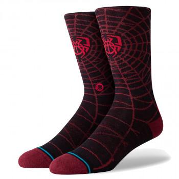 STANCE Čarape SPIDA