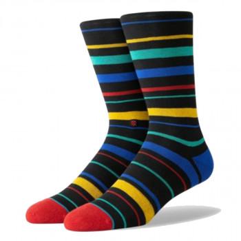 STANCE Čarape MILLY