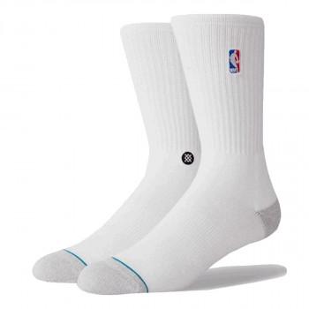 STANCE Čarape LOGOMAN CREW