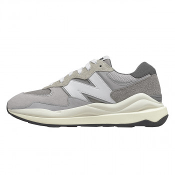 NEW BALANCE Patike NEW BALANCE  M5740
