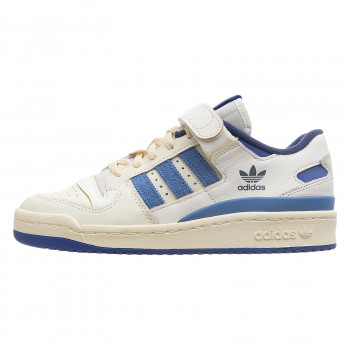 ADIDAS Patike adidas FORUM 84 LOW BLUE THREAD
