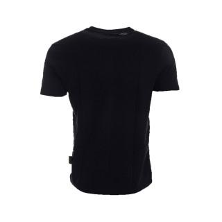 TIKE Majica TEMPLE STYLE