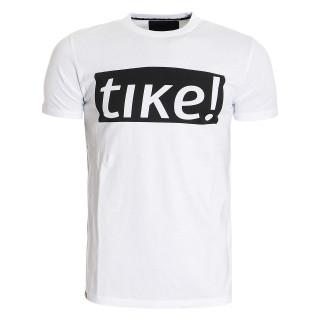 TIKE Majica Temple Style Vol.2
