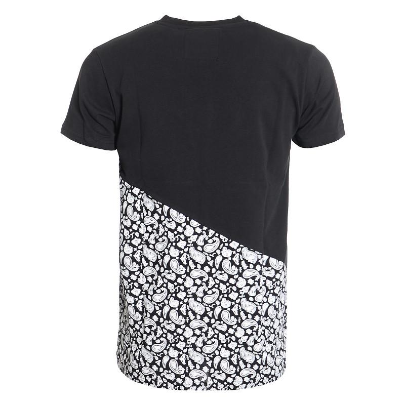 TIKE Majica Bandana Style