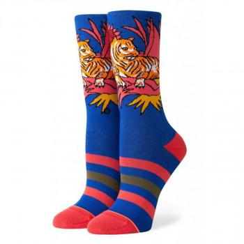 STANCE Čarape WARRIORS BOOT