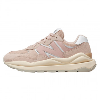 NEW BALANCE Patike NEW BALANCE  W5740