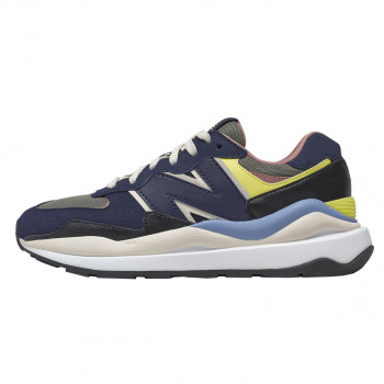 NEW BALANCE Patike NEW BALANCE Patike NEW BALANCE Patike NEW BALANCE  W5740