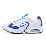 NIKE Patike W NIKE AIR MAX TRIAX