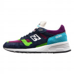 NEW BALANCE Patike PATIKE NEW BALANCE M 1530
