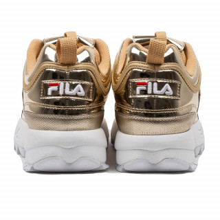 Patike Fila Disruptor M low wmn
