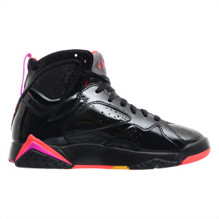 NIKE Patike WMNS AIR JORDAN 7 RETRO