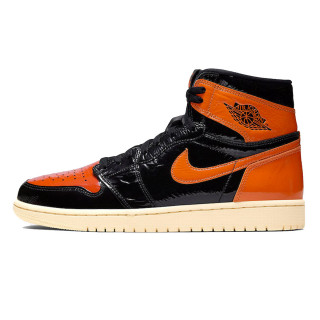 NIKE Patike AIR JORDAN 1 RETRO HIGH OG