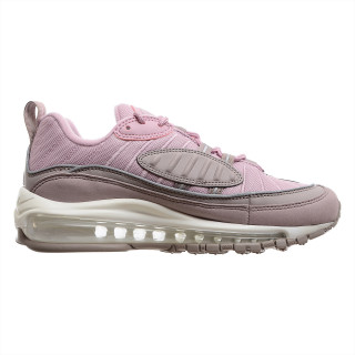 NIKE Patike NIKE AIR MAX 98