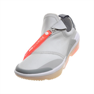NIKE Patike W NIKE JOYRIDE OPTIK