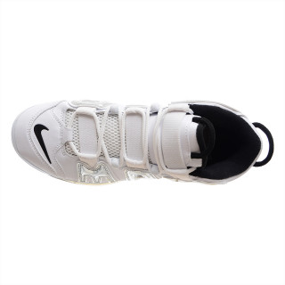 NIKE Patike NIKE AIR MORE UPTEMPO 720 QS 1