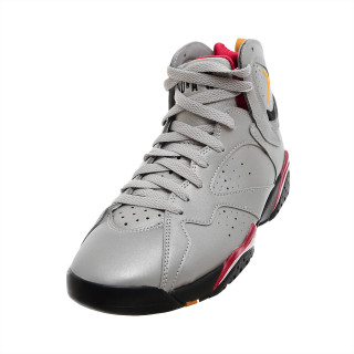 NIKE Patike AIR JORDAN 7 RETRO SP