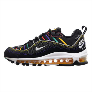 NIKE Patike WMNS AIR MAX 98 PRM