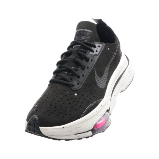 NIKE Patike NIKE AIR ZOOM-TYPE
