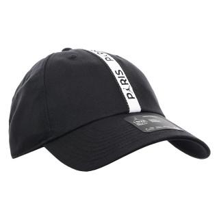 NIKE Kačket PSG JORDAN H86 CAP