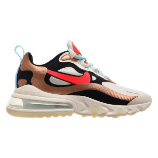 NIKE Patike WMNS AIR 270 REACT