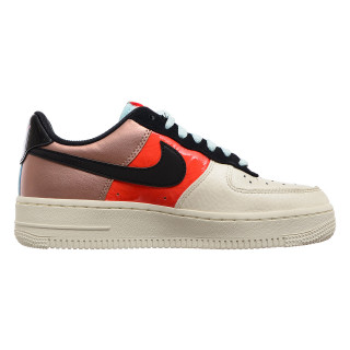 NIKE Patike WMNS AIR FORCE 1 LO