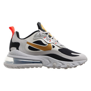 NIKE Patike WMNS AIR MAX 270 REACT