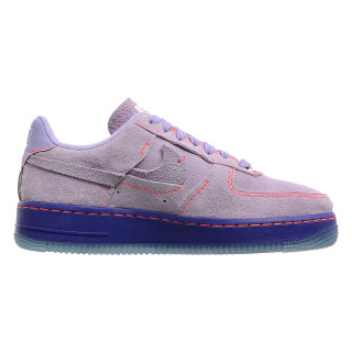 NIKE Patike WMNS AIR FORCE 1 '07 LX