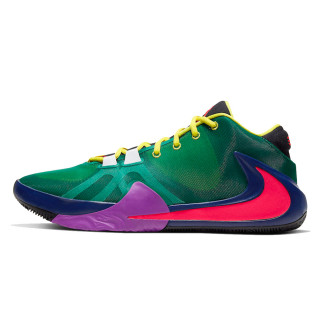 NIKE Patike ZOOM FREAK 1 MULTI