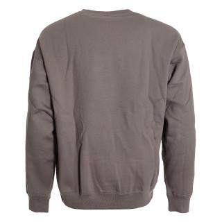 NIKE Majica dugih rukava M NRG CREW FLC