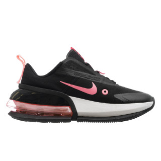 NIKE Patike W NIKE AIR MAX UP