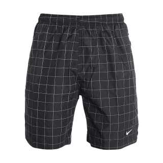 NIKE Šorc M NRG FLASH SHORT