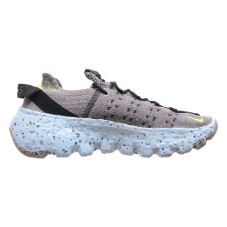 NIKE Patike NIKE SPACE HIPPIE 04