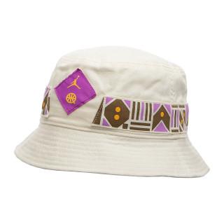 NIKE Kačket JORDAN BUCKET CAP QUAI54