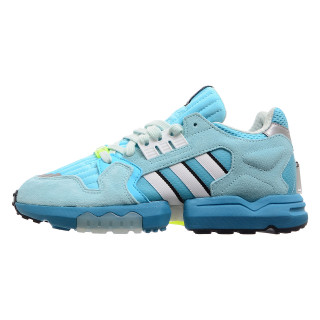 ADIDAS Patike ZX TORSION