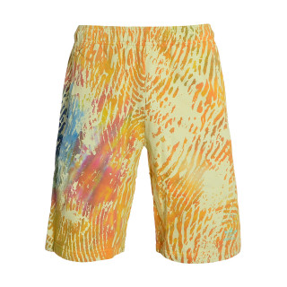 ADIDAS Šorc PW MM FAN SHORT