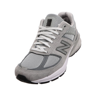 NEW BALANCE Patike PATIKE NEW BALANCE M 990