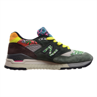 NEW BALANCE Patike PATIKE NEW BALANCE M 998