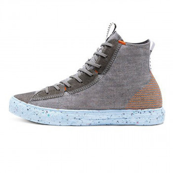 CONVERSE Patike Converse Chuck Taylor All Star Crater