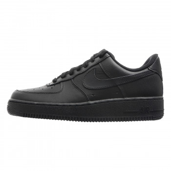 AIR FORCE 1 07 LE