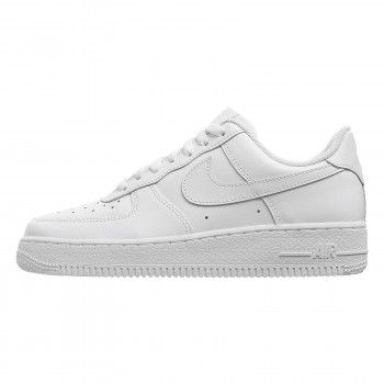 NIKE Patike AIR FORCE 1 07