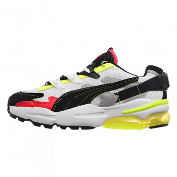 PUMA Patike PUMA CELL ALIEN ADER ERROR