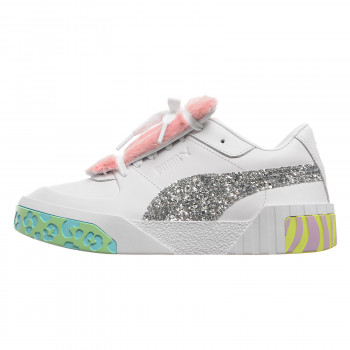 PUMA Patike PUMA CALI SOPHIA WEBSTER