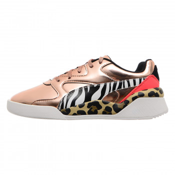 PUMA Patike PUMA AEON SOPHIA WEBSTER