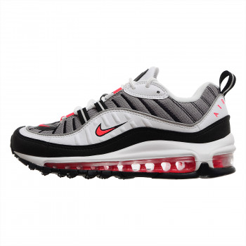 NIKE Patike W AIR MAX 98