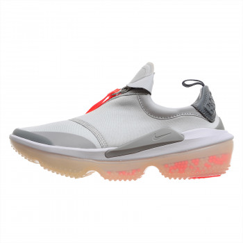 W NIKE JOYRIDE OPTIK