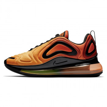 NIKE Patike NIKE AIR MAX 720 (GS)